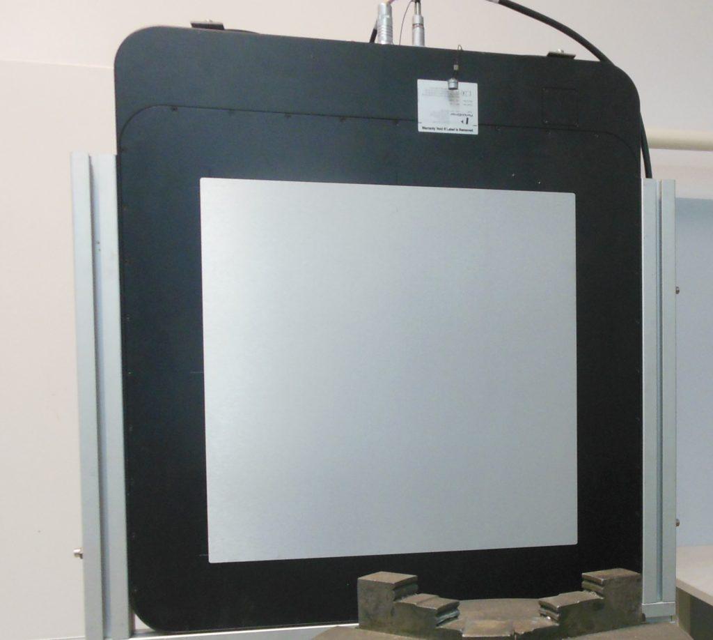 Detektor XRD Perkin Elmer